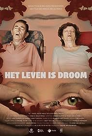Het Leven Is Droom (2020)
