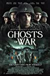 'Ghosts of War' Review