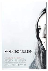Good movies Moi c'est Julien [WEB-DL]
