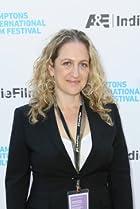 Jennifer Steinman Sternin