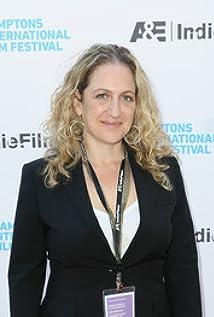 Jennifer Steinman Sternin Picture