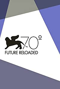 Primary photo for Venice 70: Future Reloaded