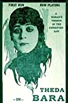 The Serpent (1916)