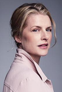Annemette Andersen Picture