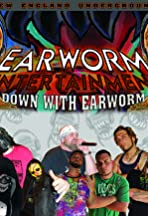 Down with Earworm