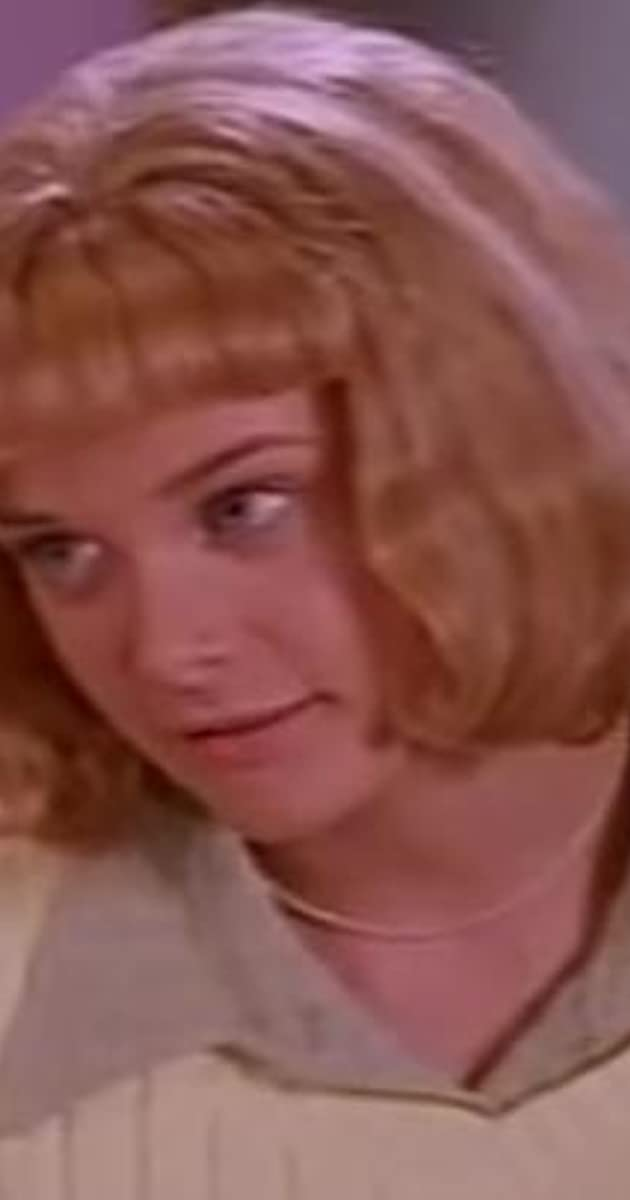 Clueless Do We With Bad Haircuts Not Feel Tv Episode 1996 Imdb