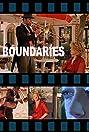 Boundaries (2000) Poster