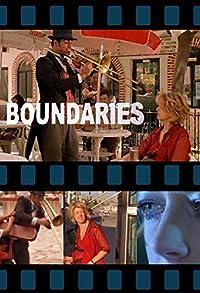 Primary photo for Boundaries