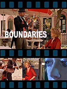 MP4 movie downloads hollywood Boundaries by none [pixels]