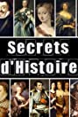 Secrets d'histoire (2007) Poster