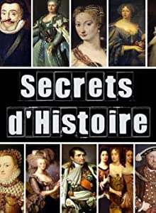 Movie to free download Secrets d'histoire France [FullHD]