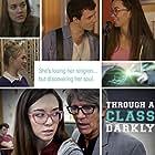 Through a Class Darkly (2016)