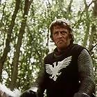 Anthony Bailey in Robin Hood Junior (1975)