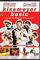 Kissmeyer Basic