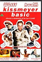 Kissmeyer Basic