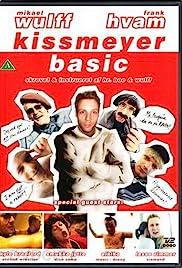 Kissmeyer Basic Poster