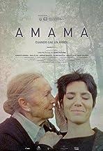 Amama