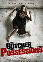 The Butcher Possessions