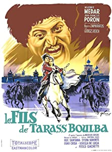 Le fils de Tarass Boulba full movie in hindi free download