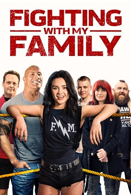 Film: Ringde Bir Aile