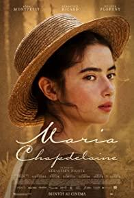 Primary photo for Maria Chapdelaine