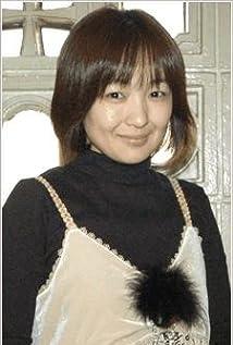 Masayo Kurata Picture