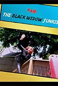 Mary C. Ferrara in Pam - The Black Widow Junkie (2020)