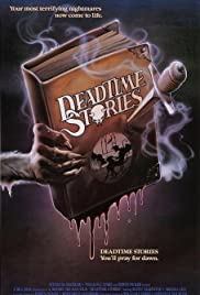 Deadtime Stories (1986) 1080p
