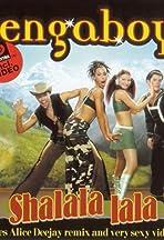 Vengaboys: Shalala Lala