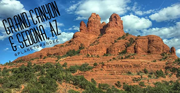 Watch ready full movie hd PlanetBrandee Travel Series: Grand Canyon by none [Bluray]