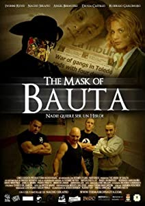 The Mask of Bauta 720p torrent