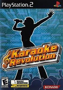 Free.avi movie downloads for pc Karaoke Revolution by [flv]