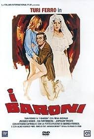 I baroni (1975)