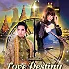 Love Destiny (2018)