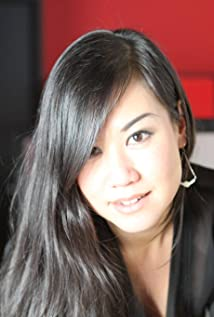 Han Nguyen Picture
