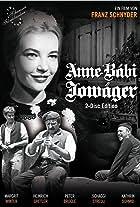 Anne Bäbi Jowäger - I. Teil: Wie Jakobli zu einer Frau kommt