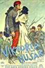 Victoria and Her Hussar (1931) Poster