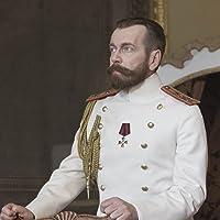 Valeriy Degtyar