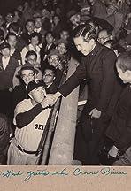 Diamond Diplomacy: U.S. Japan Relations Through a Shared Love of Baseball