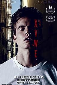 XVWE (2017)