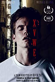 XVWE Poster
