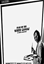 Fear of the White Canvas