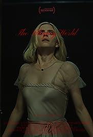The Blazing World Poster