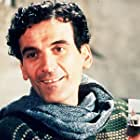 Massimo Troisi in Il postino (1994)