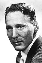 Charles G. Martin