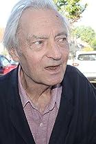 Pierre Uytterhoeven