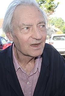 Pierre Uytterhoeven Picture
