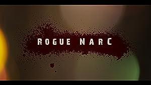 Rogue Narc