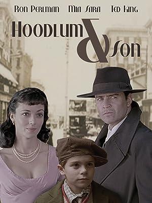 Where to stream Hoodlum & Son