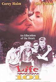 Life 101(1995) Poster - Movie Forum, Cast, Reviews